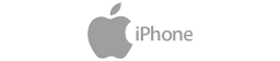 iphone-repairs-kentech